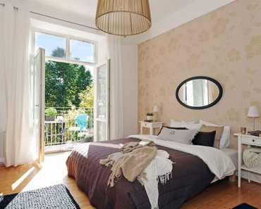 Scandinavian-Bedroom-Designs-30