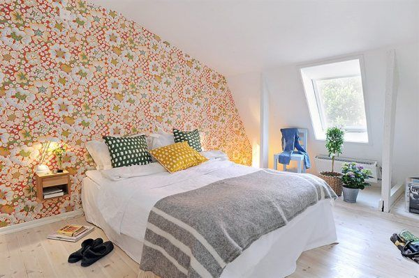 Scandinavian-Bedroom-Designs-4