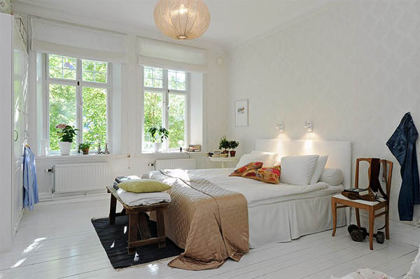 Scandinavian-Bedroom-Designs-8