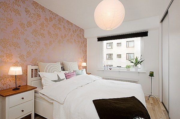 Scandinavian-Bedroom-Designs-9