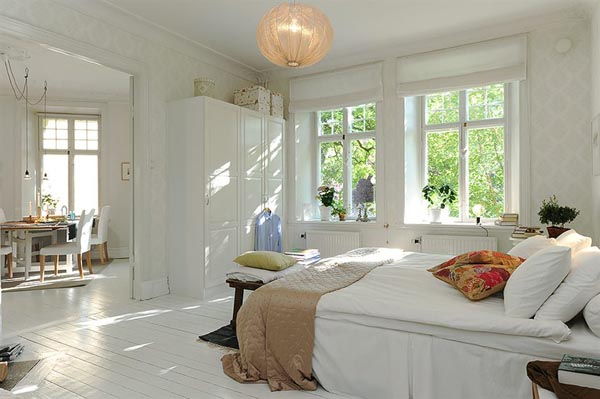 Swedish-Bedroom-Designs-1