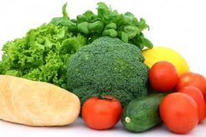 alimentos que reduzem o cancer