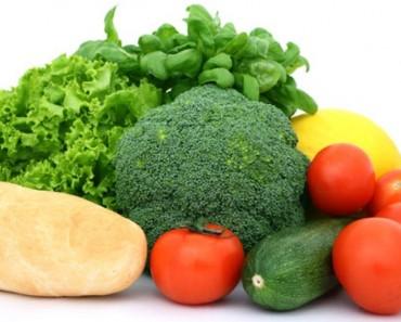 alimentos-que-reduzem-o-cancer