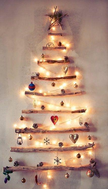 bade84d6a8734a6fa8a726d757c51e0a Ideias para a decoração da sua árvore de natal