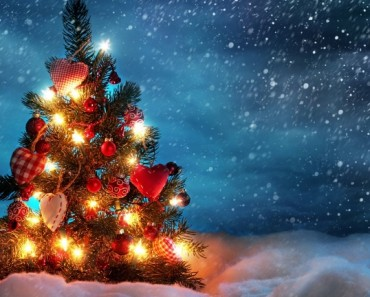 beautiful_christmas_tree-1280x720