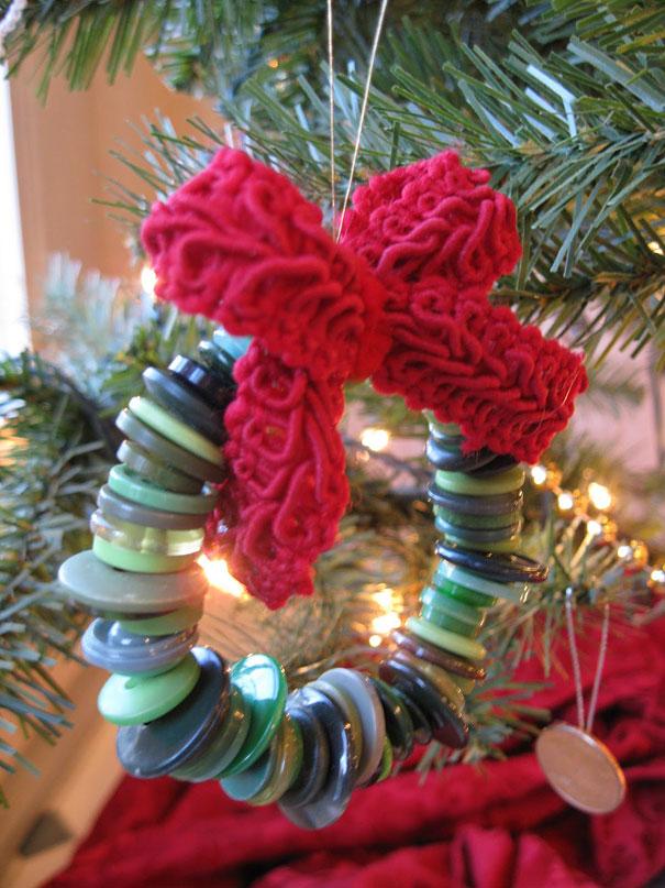 button-christmas-ornament-1