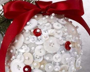 button-christmas-ornament-2