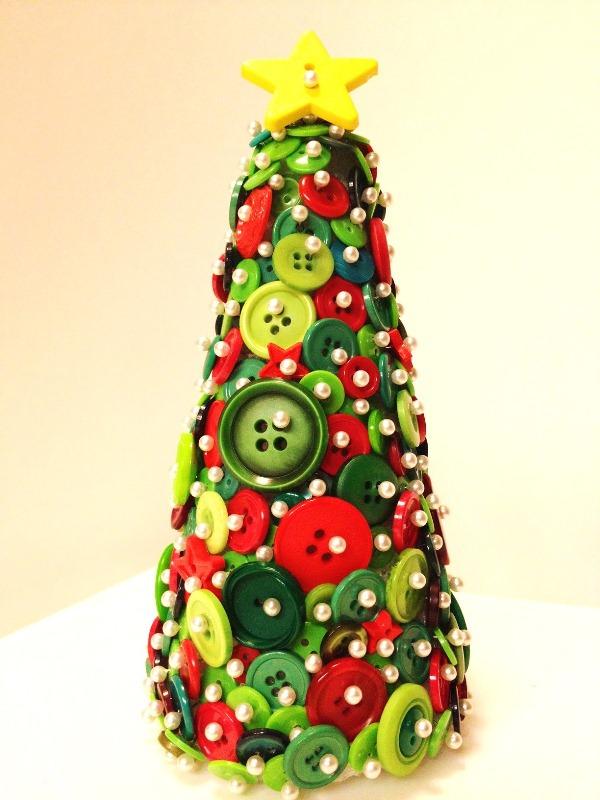 button-christmas-ornament-4