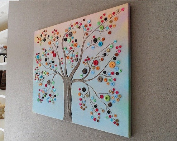 buttons-decorating-1