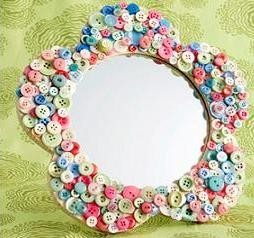 buttons-decorating-6