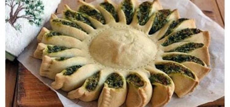 capa-torta-espinafres