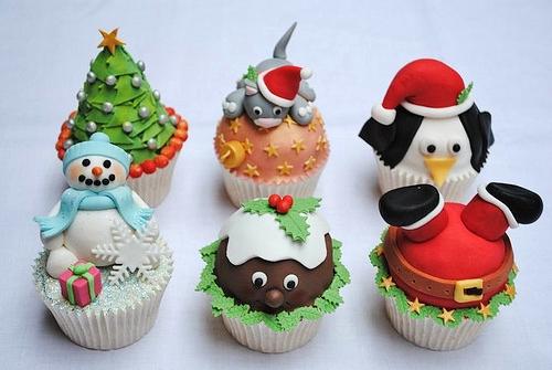 christmas-cupcakes--large-msg-130275096517