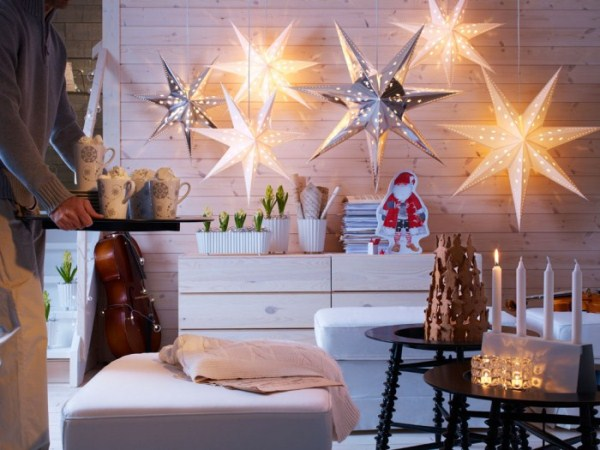 country-christmas-decor-ideas-1