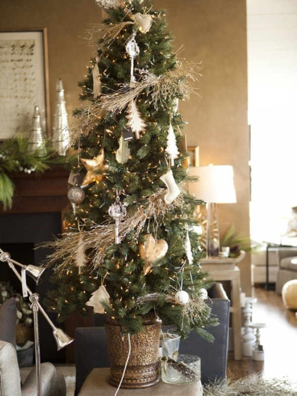 country-christmas-decor-ideas-10
