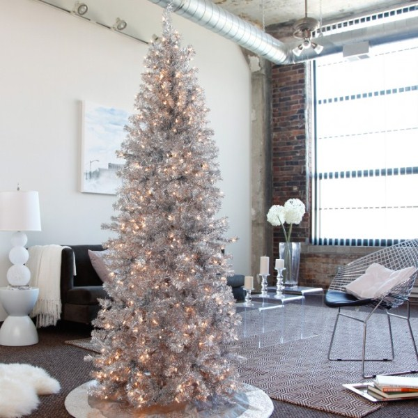 country-christmas-decor-ideas-11
