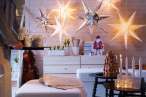 country-christmas-decor-ideas-1