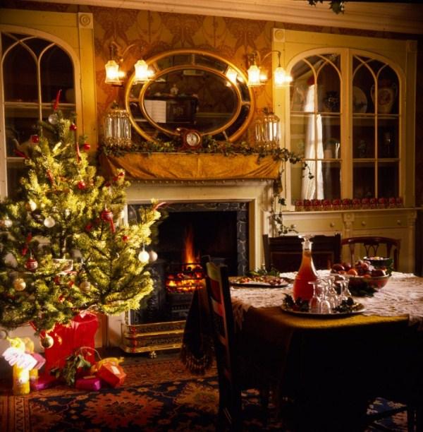 country-christmas-decor-ideas-12