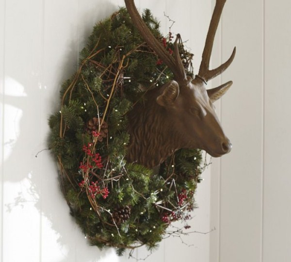 country-christmas-decor-ideas-16