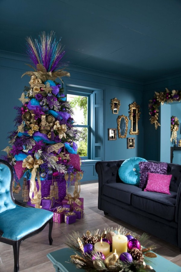 country-christmas-decor-ideas-17
