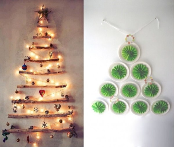 country-christmas-decor-ideas-2