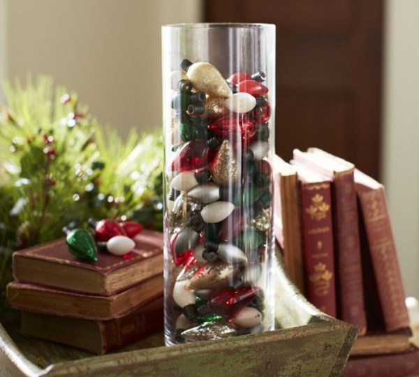 country-christmas-decor-ideas-3