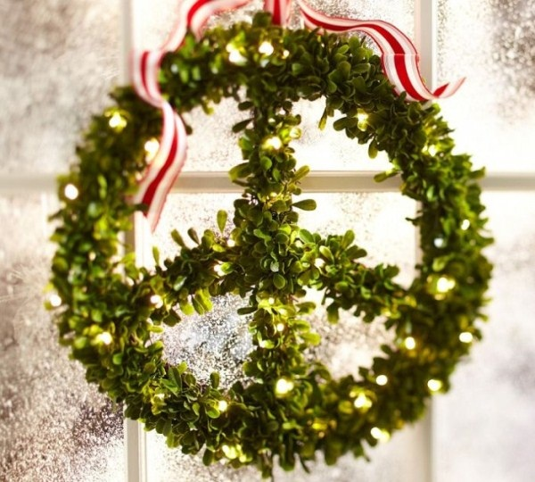 country-christmas-decor-ideas-4