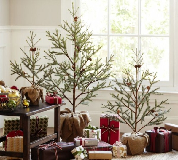 country-christmas-decor-ideas-5