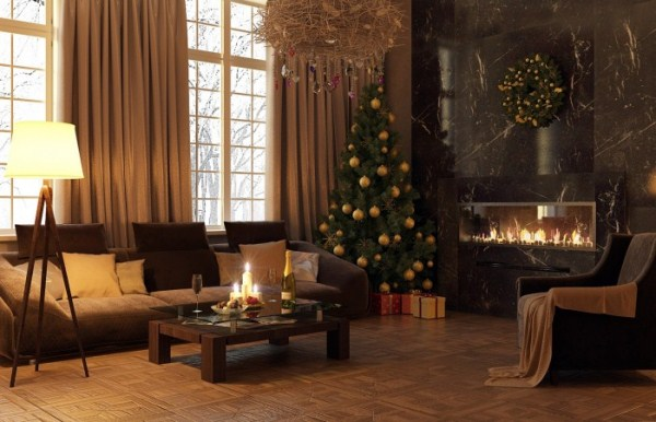 country-christmas-decor-ideas-6