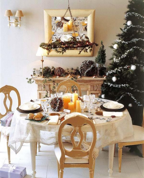 country-christmas-decor-ideas-7