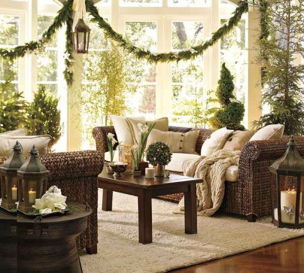 country-christmas-decor-ideas-8