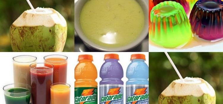 dieta-Liquida