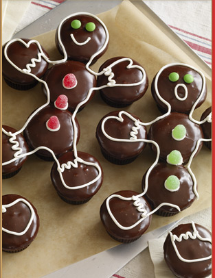 gingerbread-boys-cupcakes-photo
