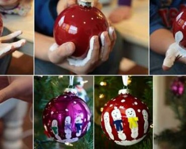 hand-print-ornament-idea
