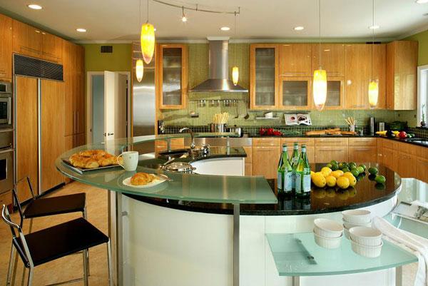 kitchen-island-10