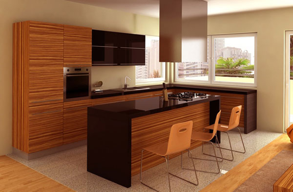 kitchen-island-12