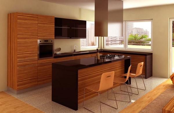 kitchen-island-12