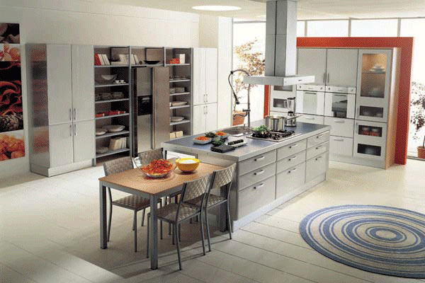kitchen-island-13