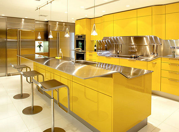 kitchen-island-15