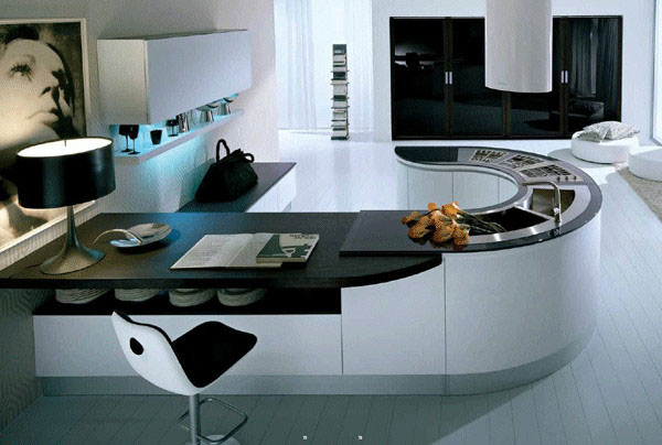 kitchen-island-16
