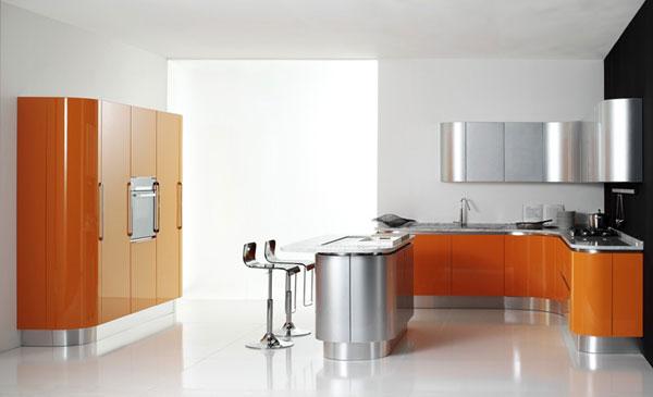 kitchen-island-17