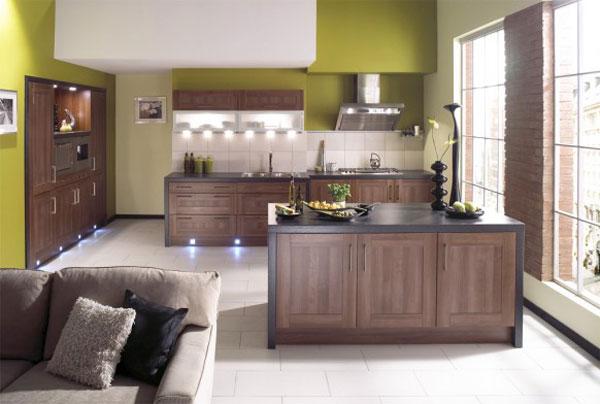 kitchen-island-18