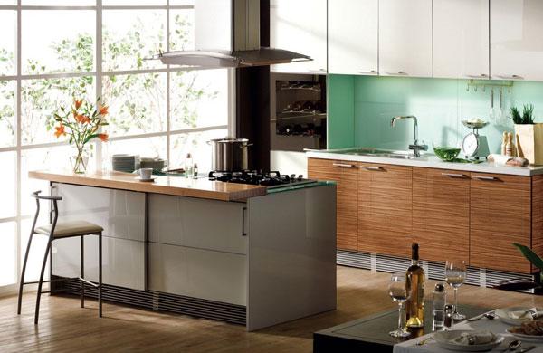 kitchen-island-2