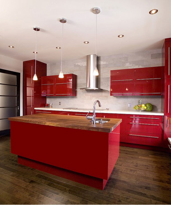 kitchen-island-21