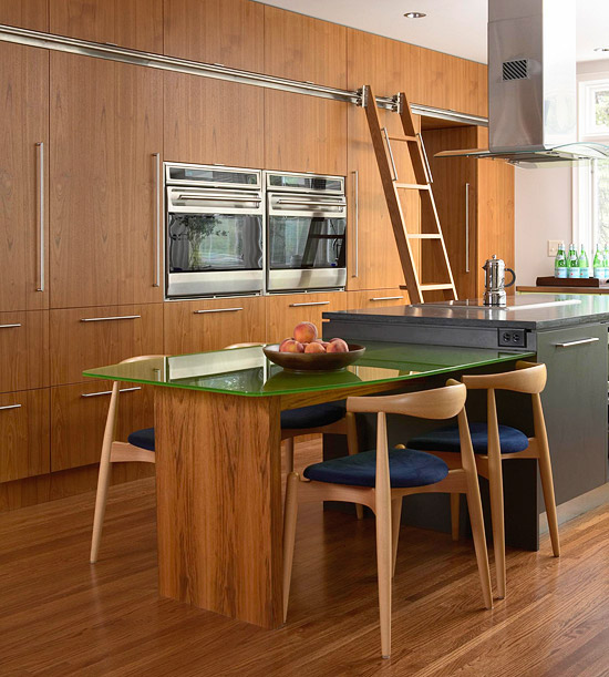 kitchen-island-26