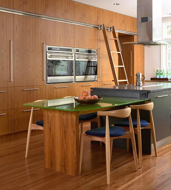 kitchen-island-26