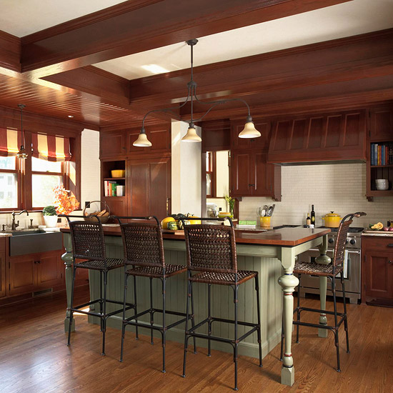 kitchen-island-29