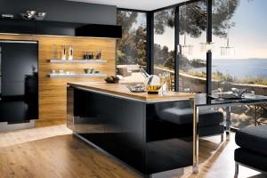 kitchen island 3