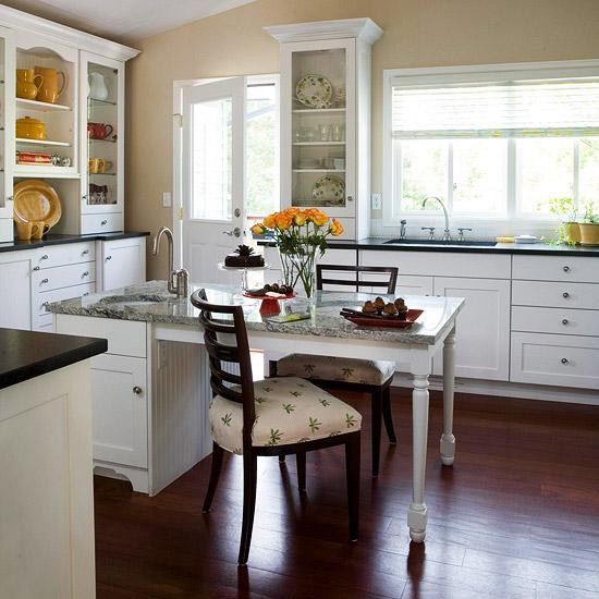 kitchen-island-30