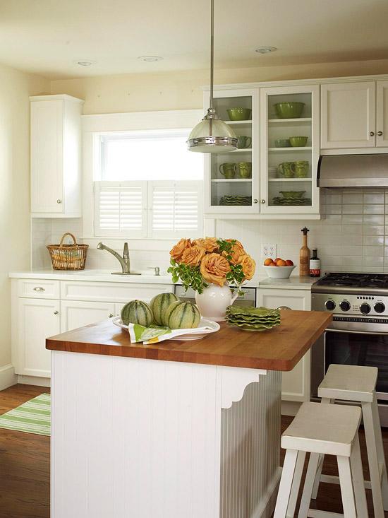 kitchen-island-31