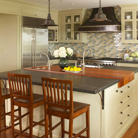 kitchen-island-32